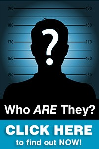 Who ARE they? CLICK HERE to find out now!